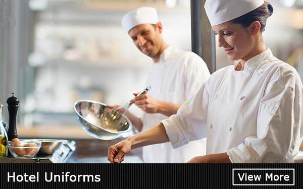 Astun Clothing - Uniform Exports & Manufacturers in Coimbatore