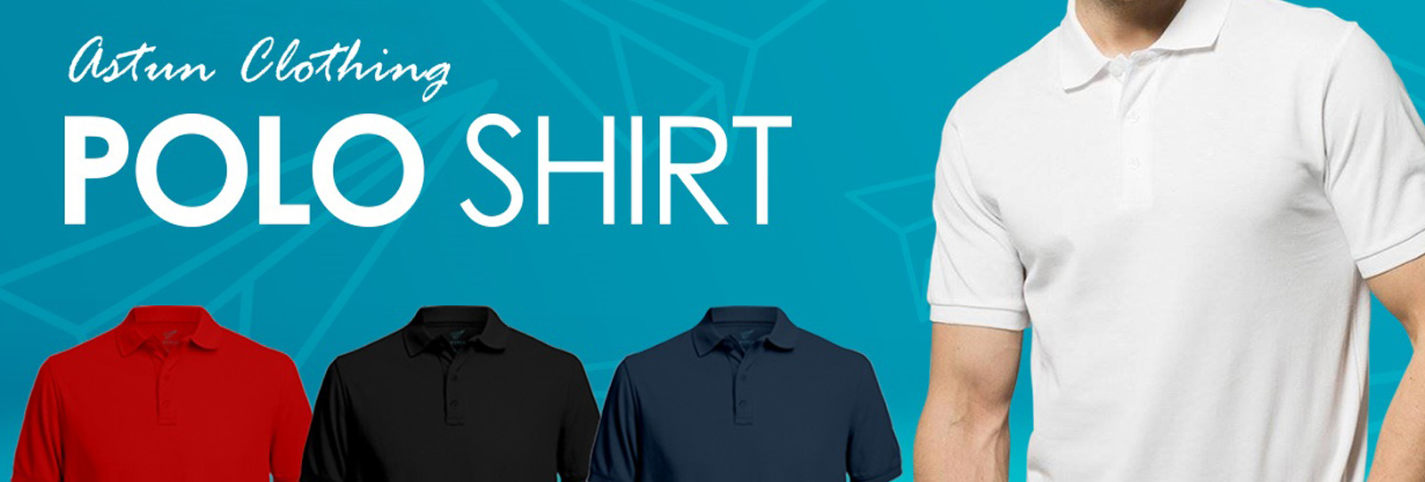 Corporate T Shirts Promotional T Shirts
